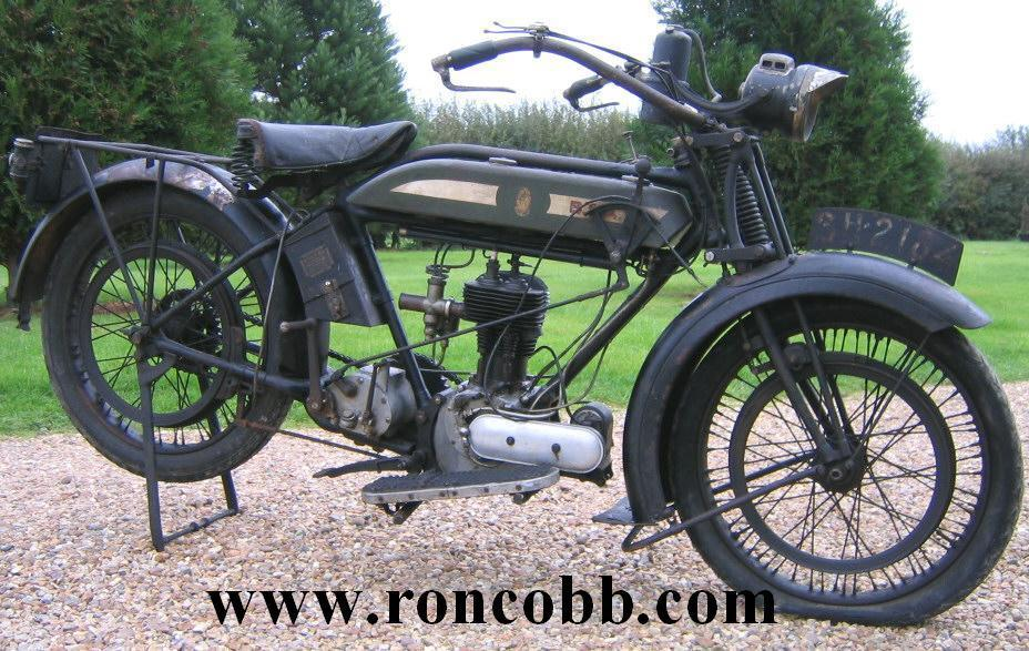 Motorcycles wanted in any condition one bike or a whole collection uk
