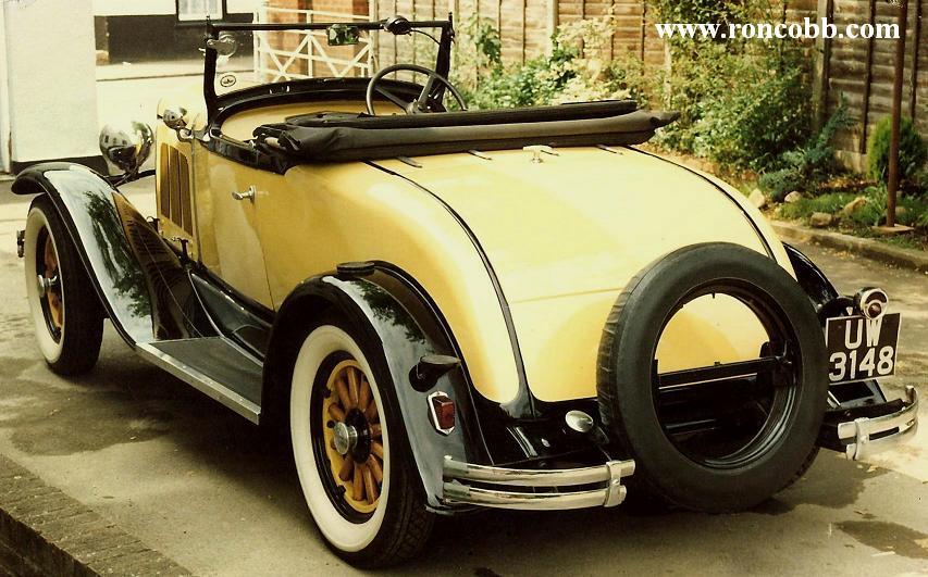 Military Vehicles For Sale Canada >> 1929 DeSoto Classic car for sale