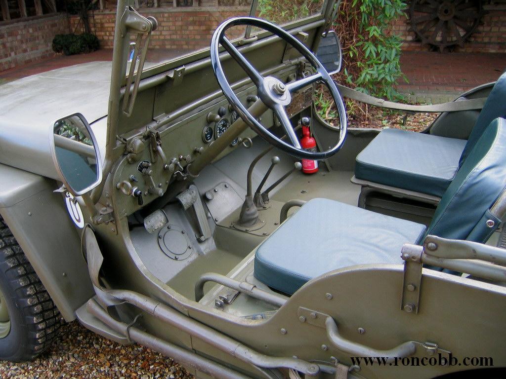Hotchkiss m201 jeep hotchkiss m201 jeep