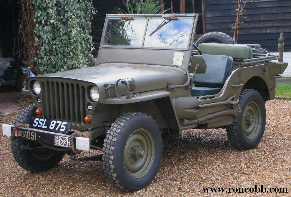 hotchkiss jeep m201 1961 this is the willys war time mb jeep built