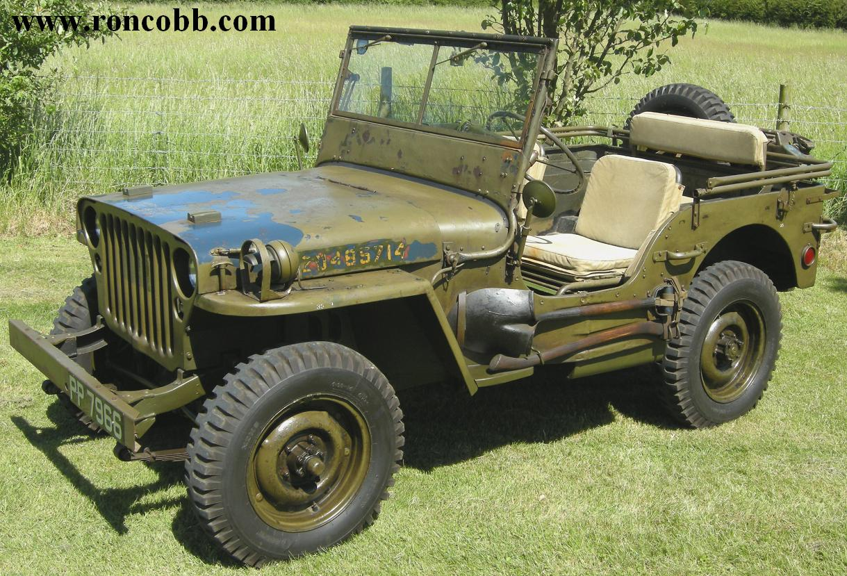1955 willys jeep engine  1955  free engine image for user