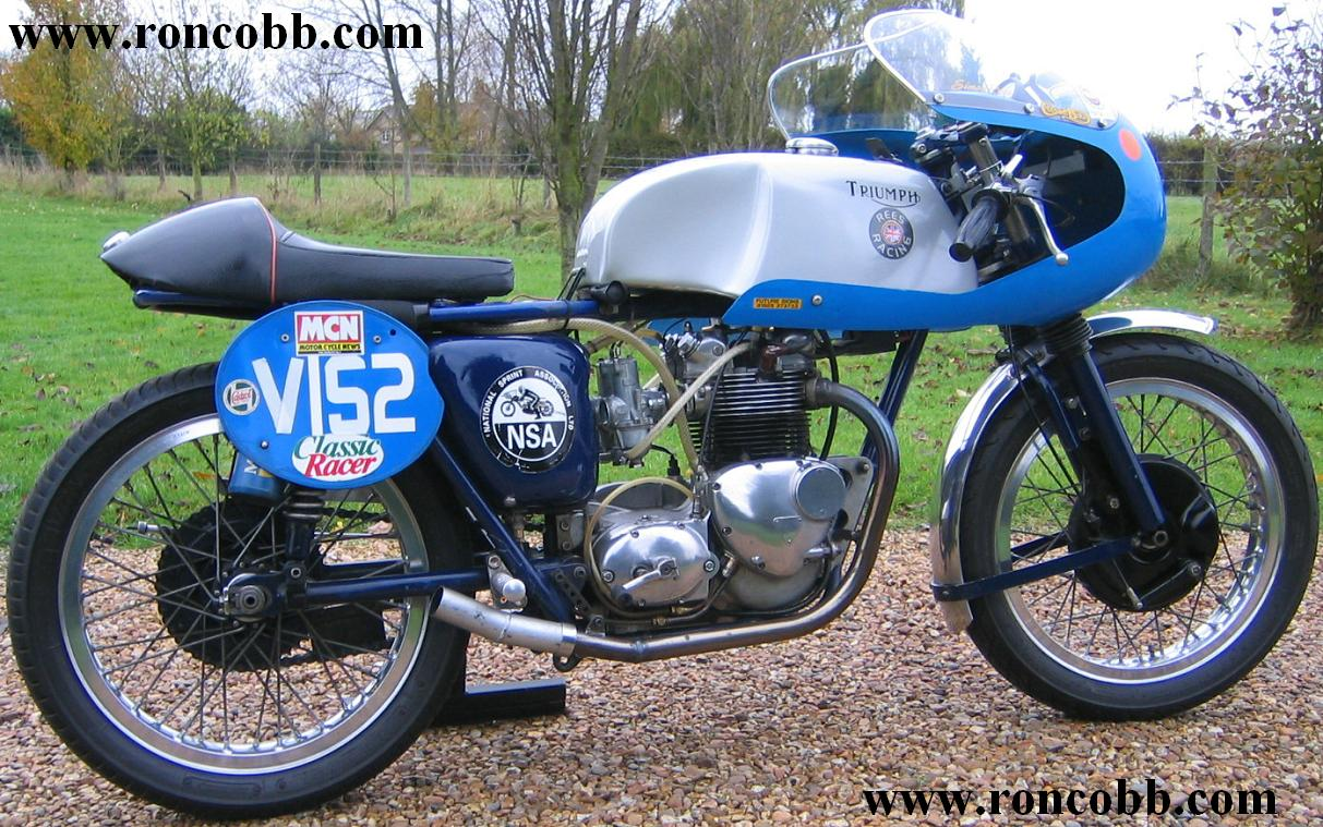 for sale racing motorcycles Vintage