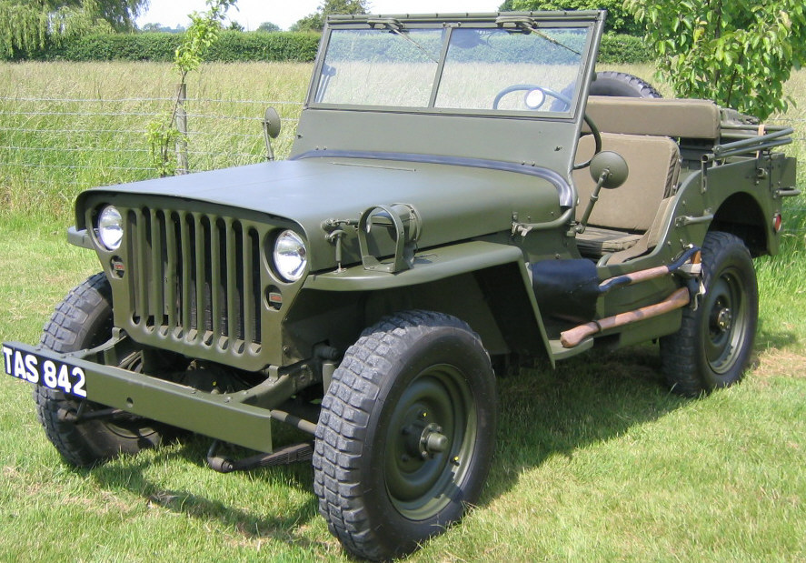 inc willys jeep sale weston auto automotive a id buy ma util sales utilwillys for